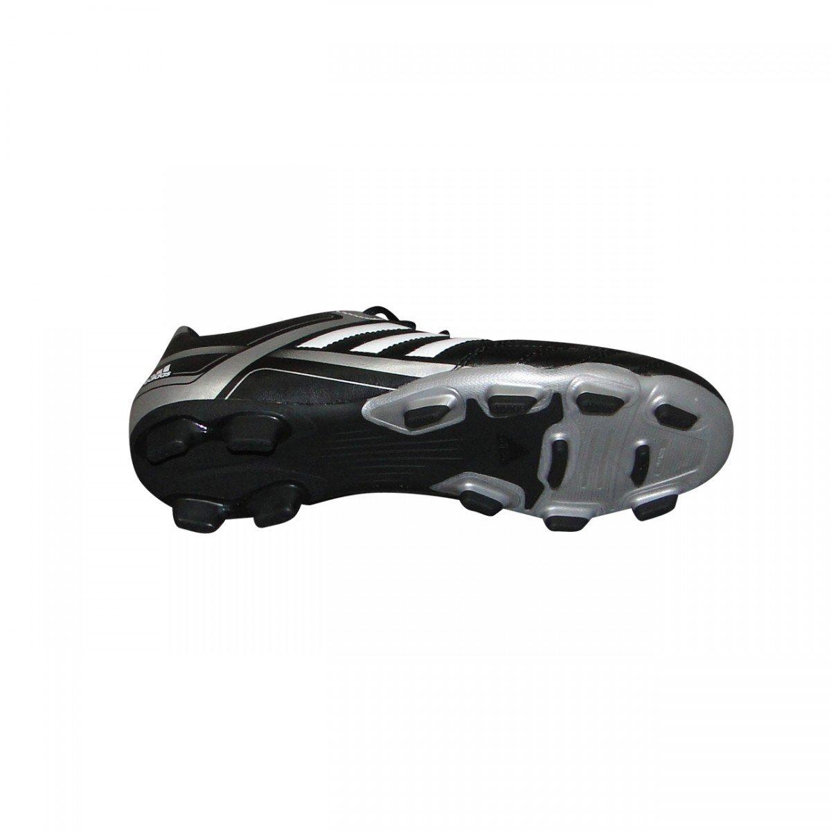 Chuteira Adidas Puntero Infantil - Compre Agora  632b5c54f198e