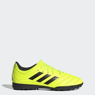 Chuteira Adidas Society Copa 19.3