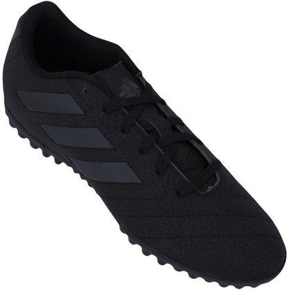 Chuteira Adidas Society Goletto VII
