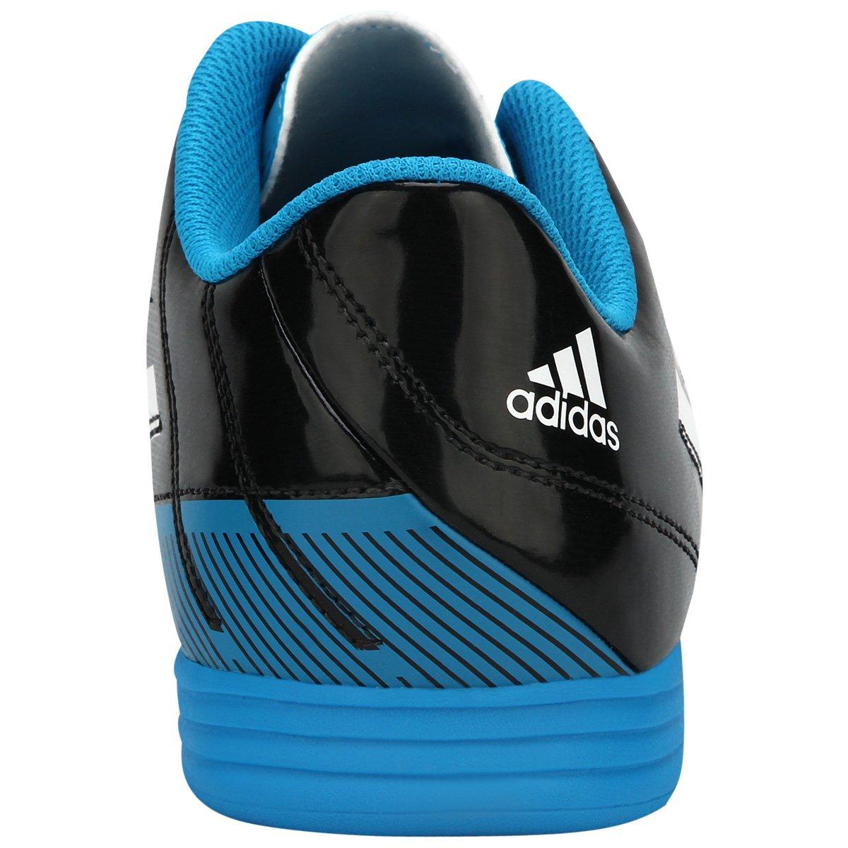 online store 18872 e9d62 ... Chuteira Adidas Taqueiro IN ...