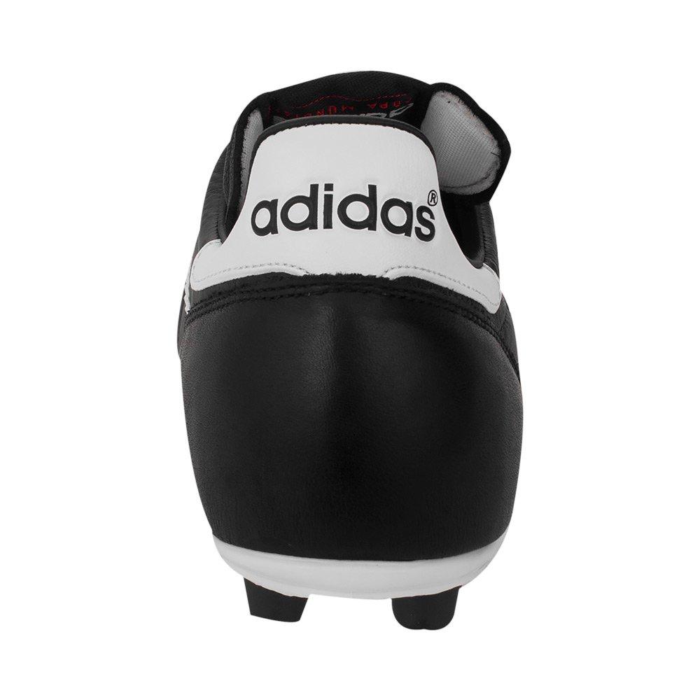 7741639473 Chuteira Campo Adidas Copa Mundial - Compre Agora