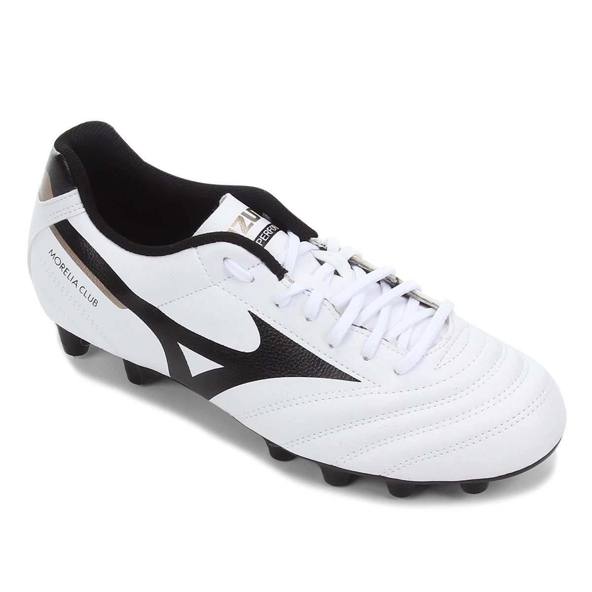 mizuno morelia club md