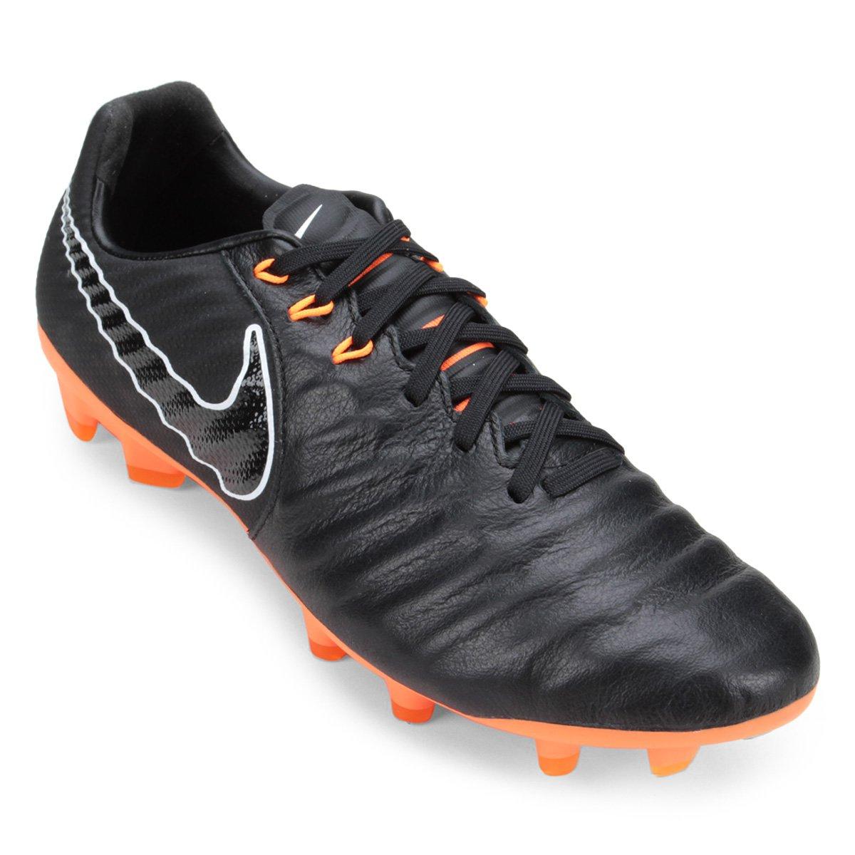 230ab949dafc5 Chuteira Campo Nike Legend 7 Pro FG - Compre Agora