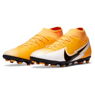 Chuteira Campo Nike Mercurial Superfly 7 Club FG