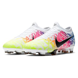 Chuteira Campo Nike Mercurial Vapor 13 Pro Neymar Jr FG
