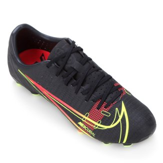 Chuteira Campo Nike Mercurial Vapor Academy Club