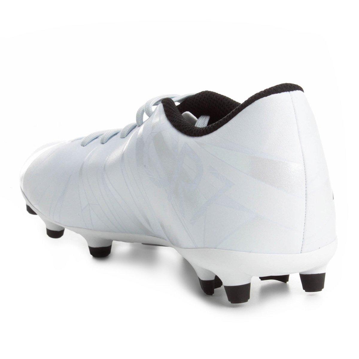 ... e Nike Vortex Mercurial Campo Masculina 3 CR7 FG Branco Preto Chuteira  5ZOzqfwf ... d4bf43665eb54