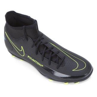 Chuteira Campo Nike Phantom Club