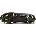 Chuteira Campo Nike Phantom GT Academy DF
