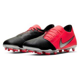 Chuteira Campo Nike Phantom Venom Club FG