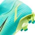 Chuteira Campo Nike Superfly 8 Academy