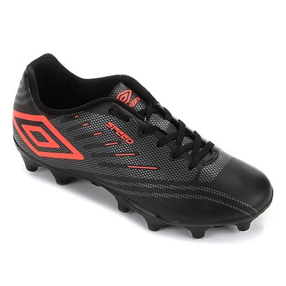 Chuteira Campo Speed IV Umbro