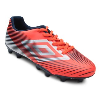 Chuteira Campo Umbro Speed 2