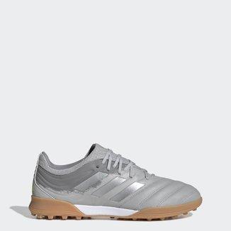 Chuteira Copa 20.3 Society Adidas