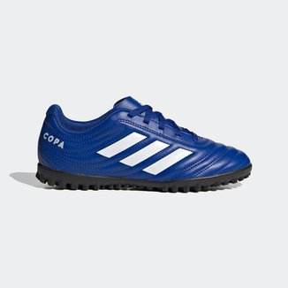 Chuteira Copa 20.4 Society  Adidas