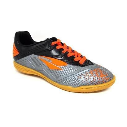 Chuteira Dray 367 Futsal Indoor Masculina