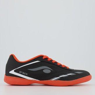 Chuteira Dray 6206 Futsal