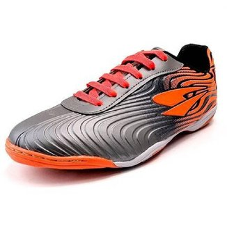 Chuteira Dray Futsal - 371.2322