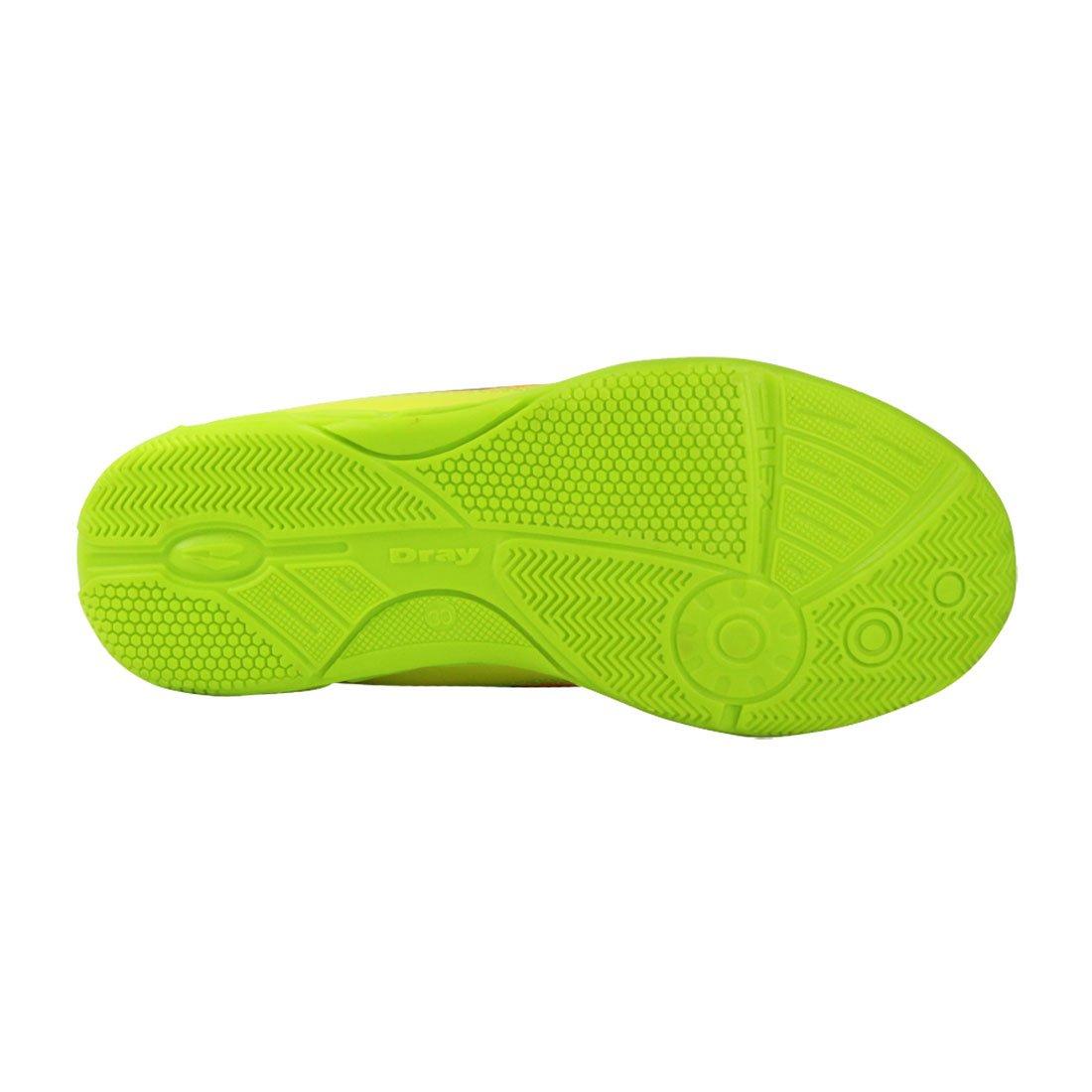 Chuteira Dray Infantil 305 CO - Compre Agora  7e8607e2f4cfc