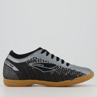 Chuteira Dray Style Storm Futsal