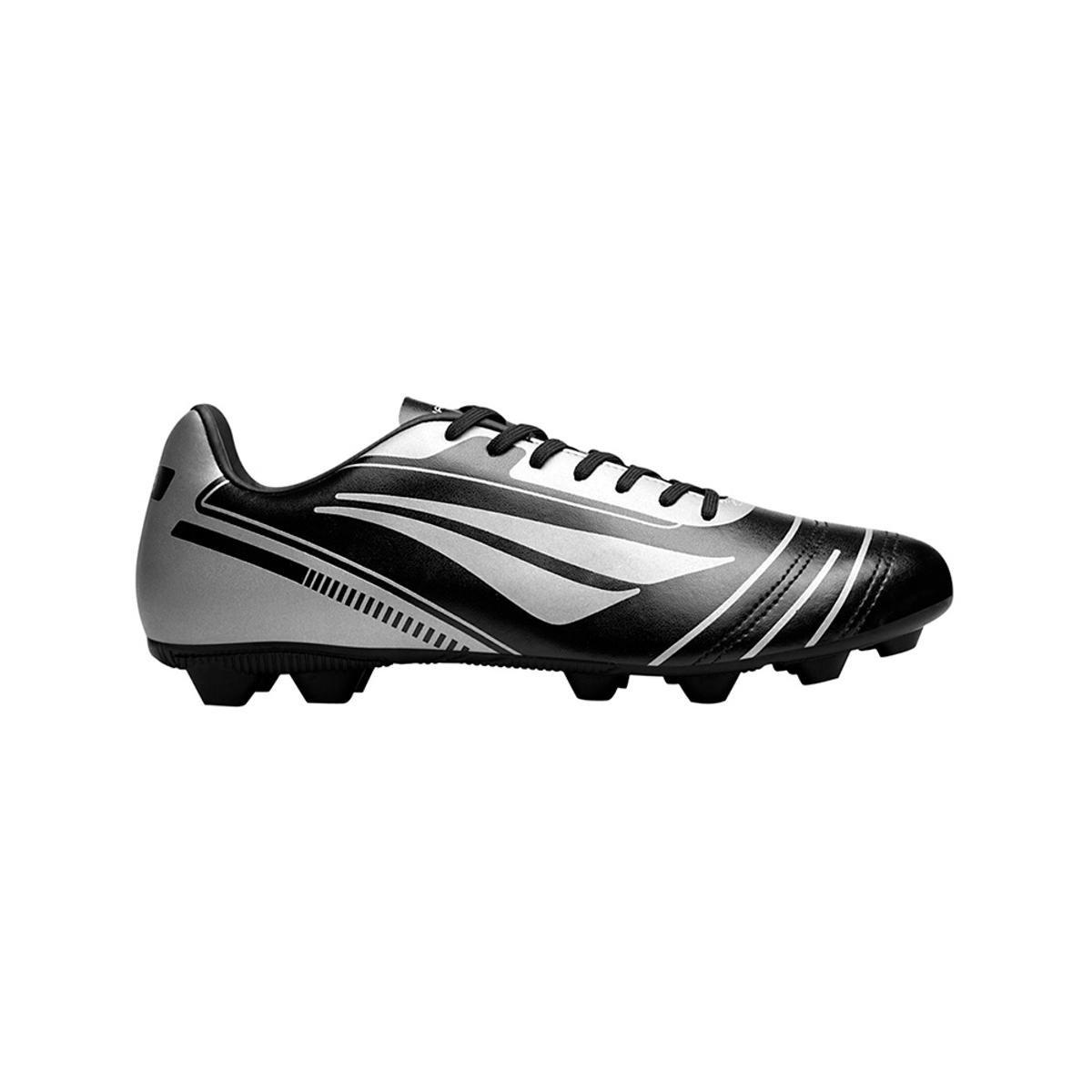 Chuteira Futebol De Campo Penalty Era Vi - Compre Agora  bc2385084d93e