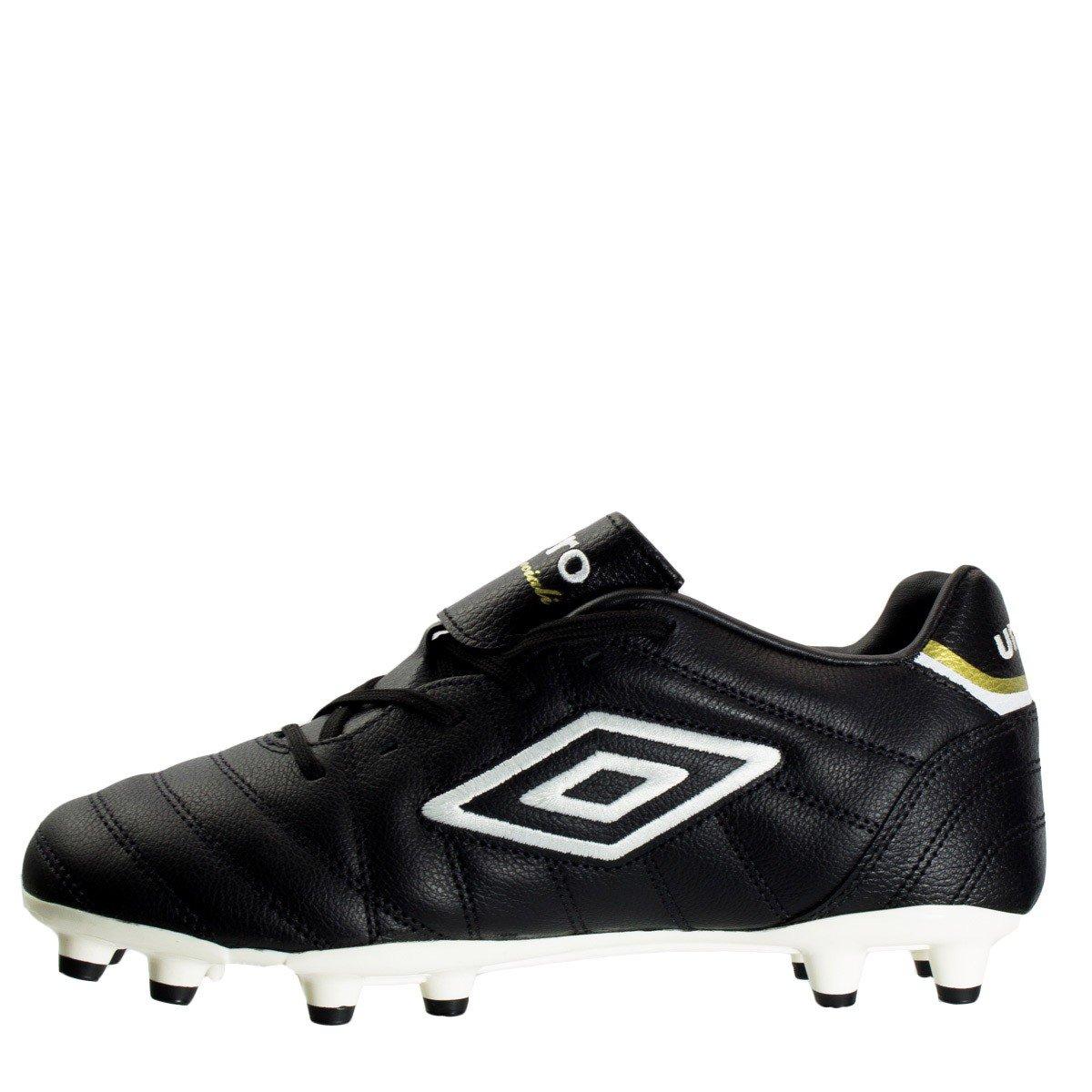 Chuteira Futebol de Campo Umbro Speciali Premier 0f70047 - Compre ... 9e09901c37752