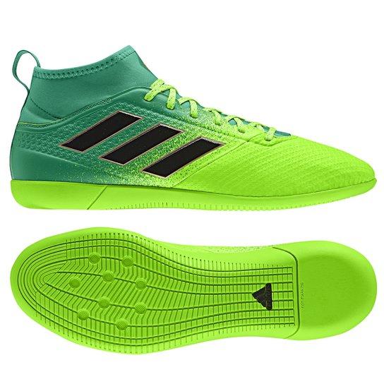invención ladrar táctica  Chuteira Futsal Adidas Ace 17.3 IN   Netshoes