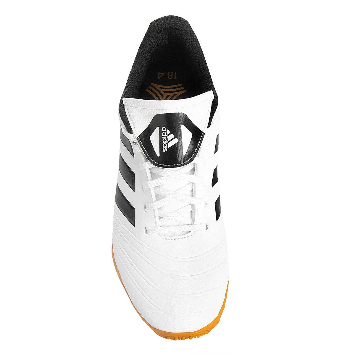 Chuteira Futsal Adidas Copa 18 4 In - Compre Agora  bbb63be27a68b