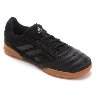 Chuteira Futsal Adidas Copa 19 3 IN