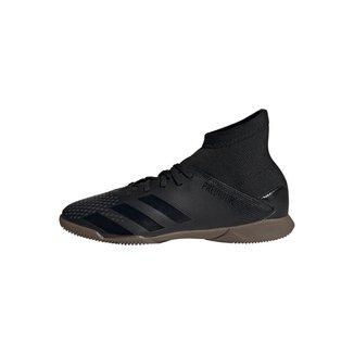 Chuteira Futsal Adidas Predator 20.3