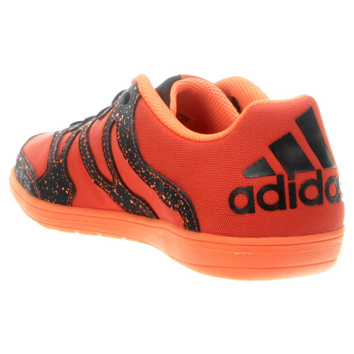 Chuteira Futsal Adidas X 15 4 ST - Compre Agora  e5ae013d3455c