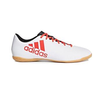 Chuteira Futsal Adidas X 17.4 IN