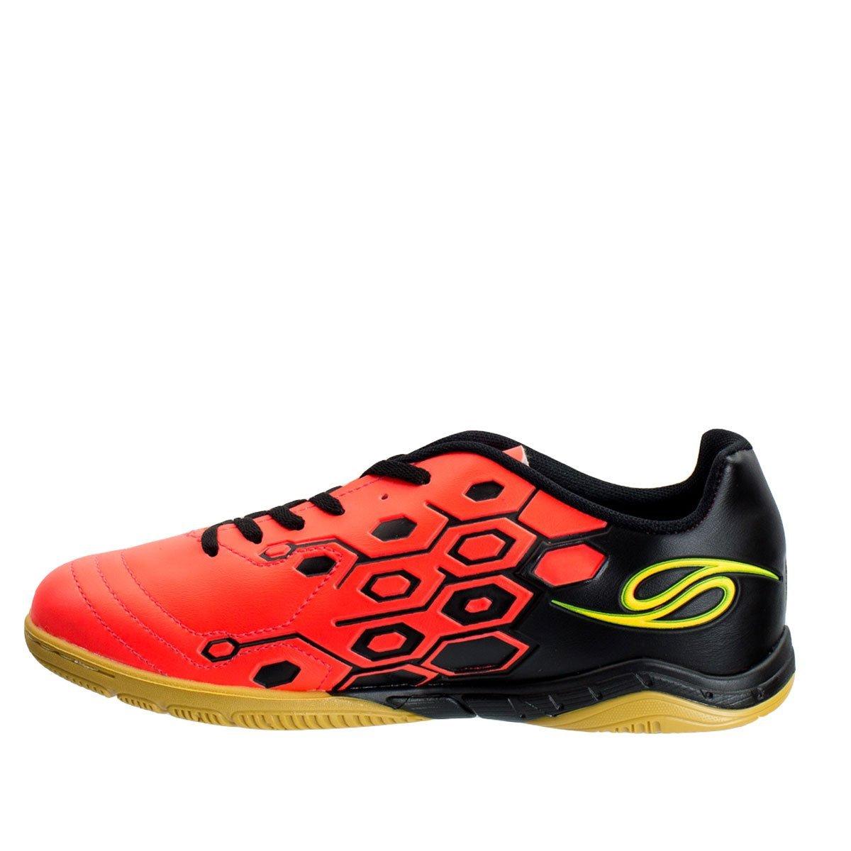 34910def33 Chuteira Futsal Dalponte Cyber Indoor 804741397 - Compre Agora ...