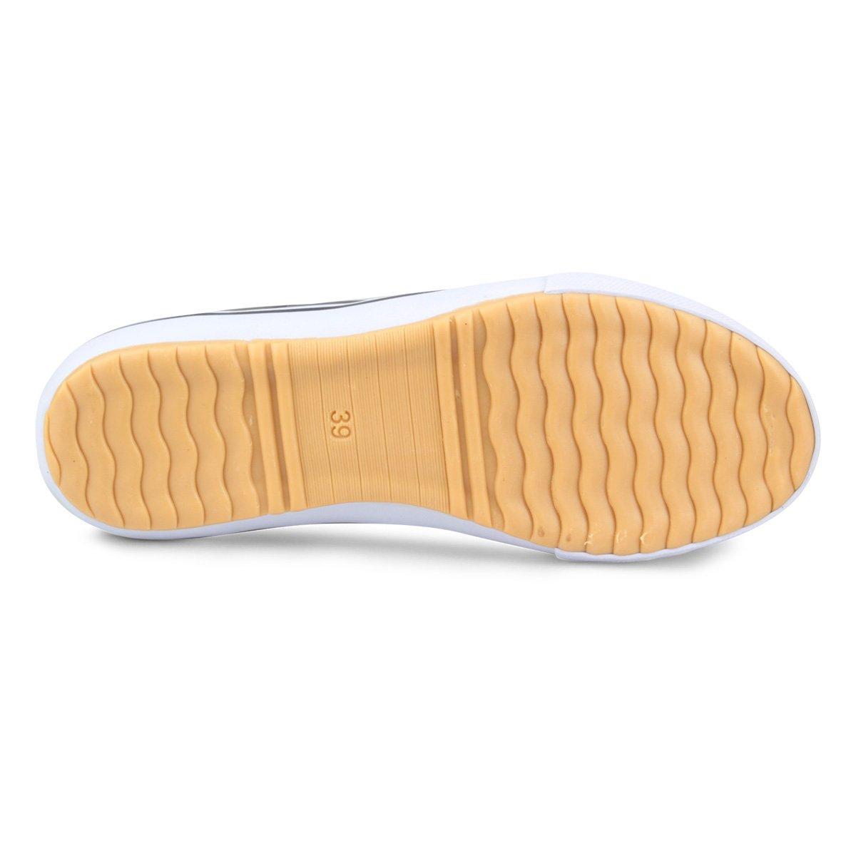 Chuteira Futsal Dray Domínio - Preto e Dourado - Compre Agora  b864c6cef7871