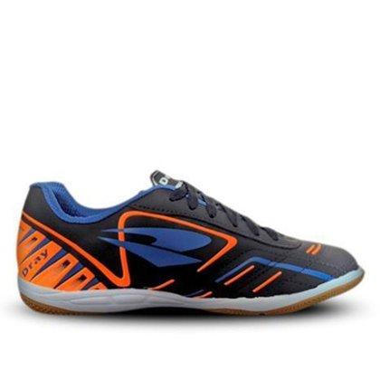 Chuteira Futsal Dray Foorcy