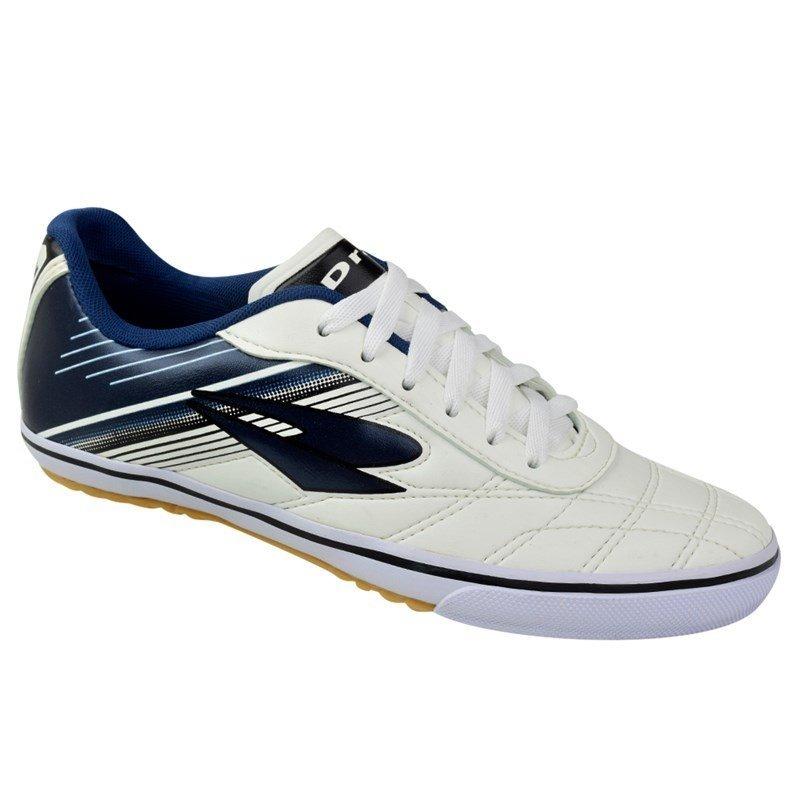 f665916d4613f Chuteira Futsal Dray Masculina - Compre Agora