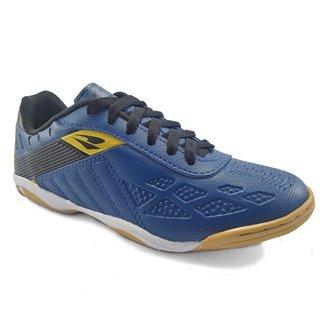 Chuteira Futsal Dray Topfly X2