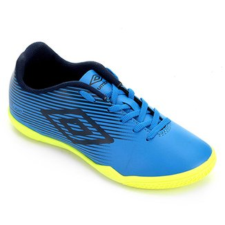 Chuteira Futsal F5 Light Umbro