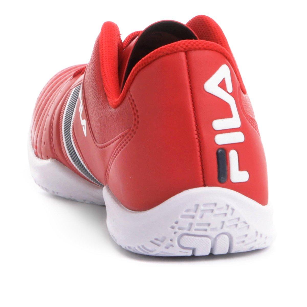 5cb2e70d444 Fila futsal shoes sale up to discounts jpg 1200x1200 Fila futsal shoes