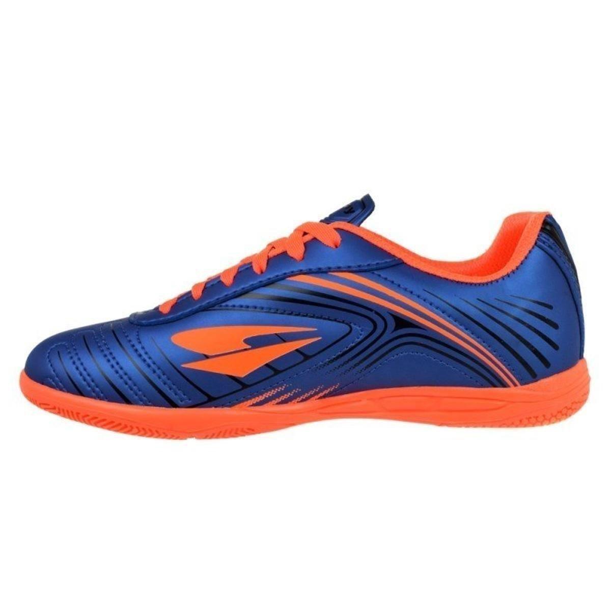 Chuteira Foorcy Foorcy Chuteira Masculina Dray Futsal Dray Chuteira Futsal II Masculina II Marinho Marinho rnArxzBF6