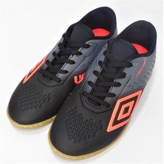 Chuteira Futsal Indoor Neo Geo