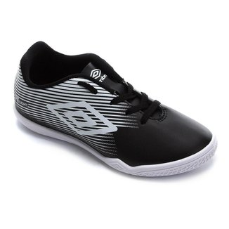 Chuteira Futsal Infantil F5 Light Umbro