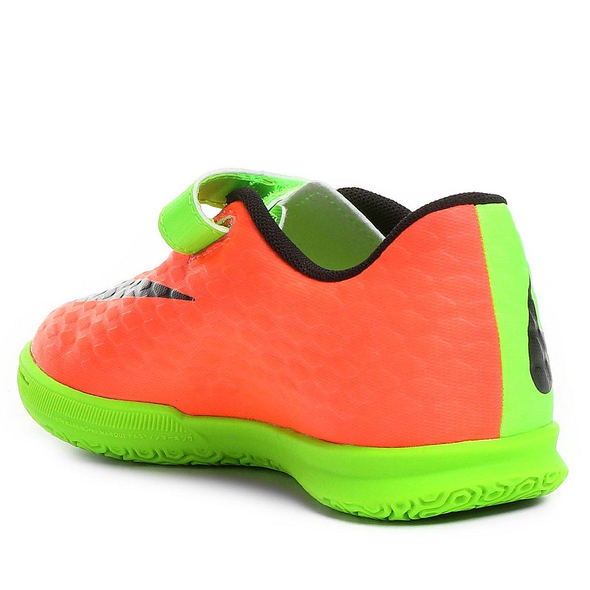 ... where to buy chuteira futsal infantil nike hypervenom phade 3 v ic  8a6db 4cd78 7d65ad03d6a89