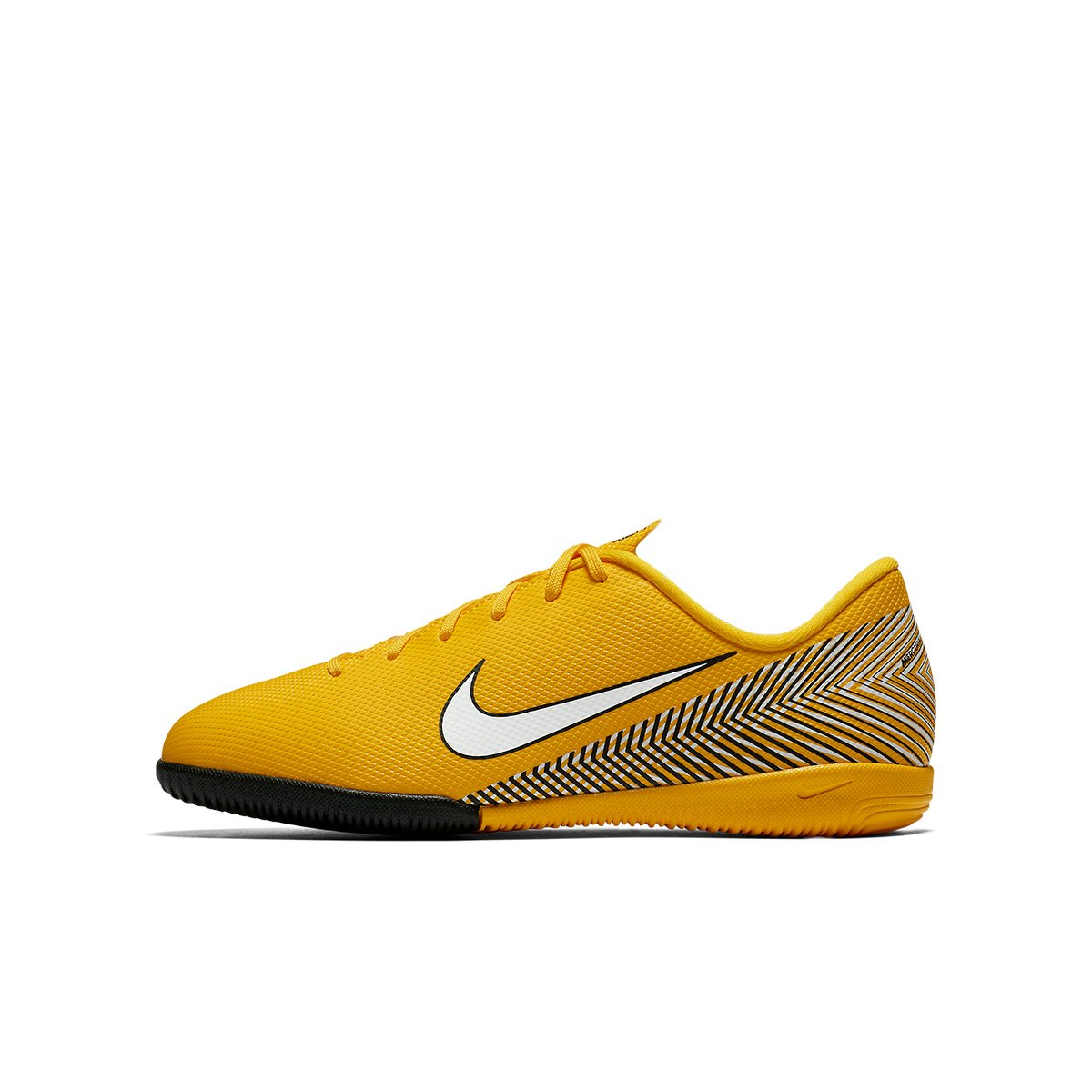 b092d003c5660 Chuteira Futsal Infantil Nike Mercurial Academy GS Neymar IC - Compre Agora
