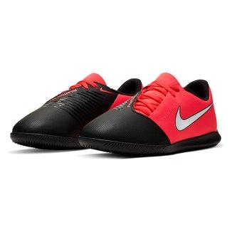 Chuteira Futsal Infantil Nike Phantom Venom Club IC