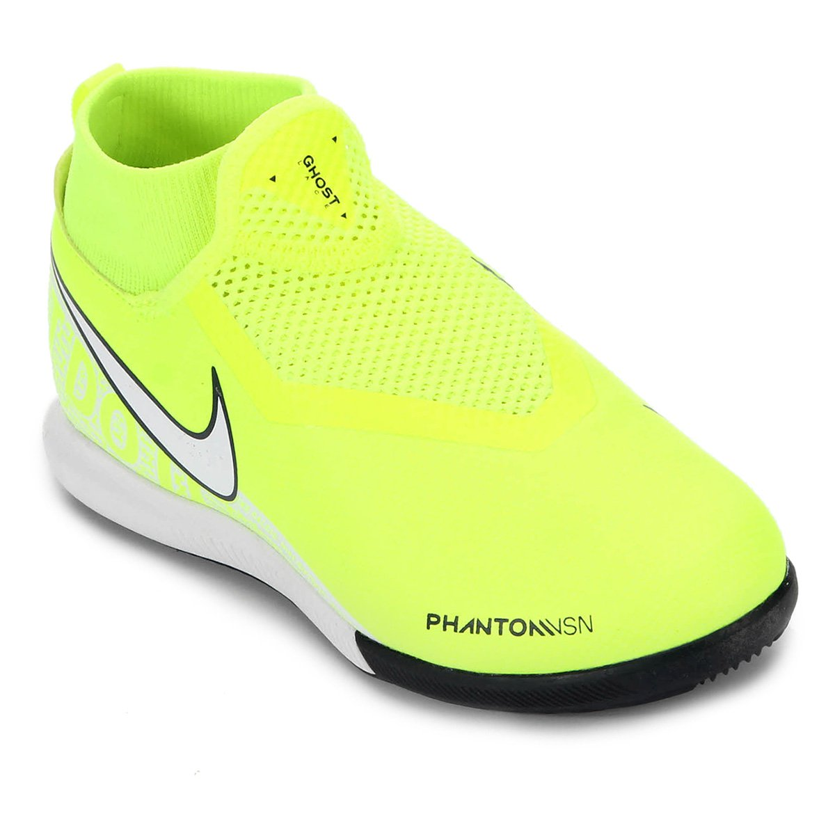 nike ghost futsal 63% di sconto sglabs.it  4aF59s