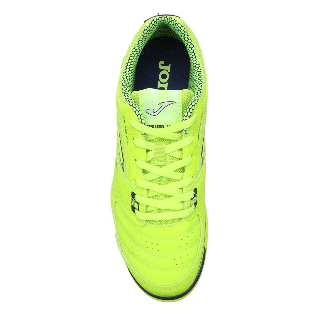 86c2639dde Chuteira Futsal Joma Dribling Masculina - Compre Agora