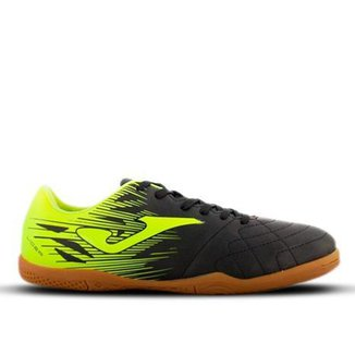 Chuteira Futsal Joma Lider