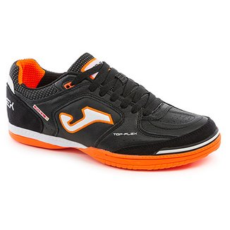 Chuteira Futsal Joma Top Flex IN