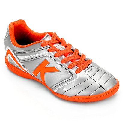Chuteira Futsal Kelme Sprint 1.0 FS - Masculino